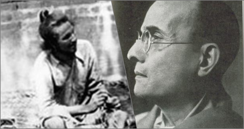 Bhagat Singh and Savarkar, Two Petitions that Tell Us the Difference Between Hind and Hindutva